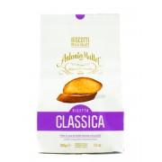 Antonio Mattei Biscotti Salute Ricetta Originale Gr 200