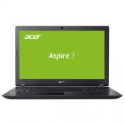 "Laptop Acer A315-41-R5BB 15.6""FHD AG,AMD Ryzen DC R3-2200U/4GB/128 SSD/Radeon Vega 3"