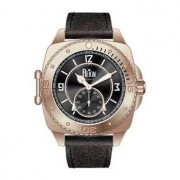 Reign Rn1703 Churchill Mens Watch