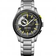 Ceas barbatesc Hugo Boss 1513336