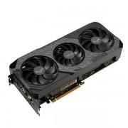 ASUS TUF Gaming X3 Radeon RX5600XT EVO OC 6GB GD6 90YV0EA0-M0NA00