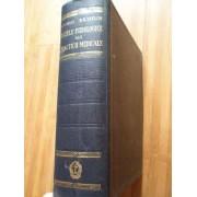 Bazele Fiziologice Ale Practicii Medicale - C.h. Best N.b. Taylor