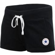 Pantaloni scurti femei Converse Core Short 10006746-001