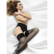 Ciorapi cu banda adeziva Annes Emanuel 20 den