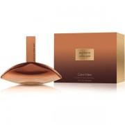 Calvin Klein Euphoria Amber Gold EDP 100ml за Жени