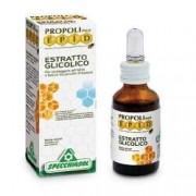 SPECCHIASOL SRL Epid Estratto Glicolico 30ml