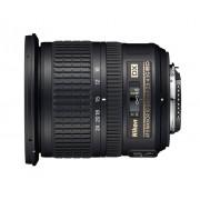 Nikon AF-S DX Zoom 10-24mm f3.5-4.5G ED