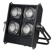 Showtec Stage Blinder 4 DMX Flood Light