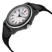 Ceas bărbătesc Victorinox 249089