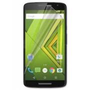 Anti-Glare Screen Protector for Motorola Moto X Play - Motorola Screen Protector