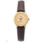Ceas de dama Casio LTP-1095Q-9A