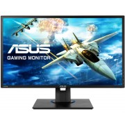 "24"" VG245HE LED crni monitor"