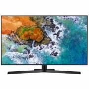 Samsung UE43NU7402 Ultra HD 4K Smart Wifi LED Tv