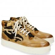 Melvin & Hamilton Max 1 Hommes Sneakers