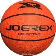 Баскетболна топка Joerex размер 3