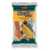 Padovan Biscuit Classic - Biscotto Classico Gr 30 5 Pezzi