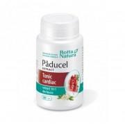 Paducel extract 30 cps tonic cardiac Rotta Natura