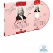 Mari Compozitori Vol. 35 Bach
