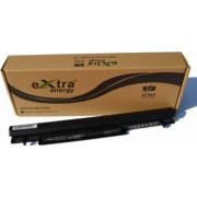 Baterie laptop eXtra Plus Energy Asus A46 A56 K46 K56 S56 A32-K56