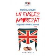 Un englez amorezat - Dragostea în Franţa profundă