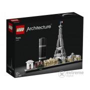 LEGO® Architecture (21044) Paris