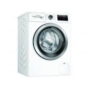 Bosch Lavadora BOSCH WAU28PH1ES (9 kg - 1400 rpm - Blanco)