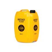 Sampon profesional pentru toate tipurile de par - 5000 ml