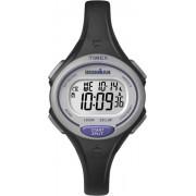 Ceas dama Timex Ironman TW5K90000