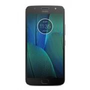 """Motorola Moto G5S Plus 14 cm (5.5"""") 3 GB 32 GB 4G Grigio 3000 mAh"""