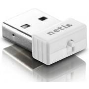 Adaptor Wireless Netis WF2120 Nano, 150 Mbps