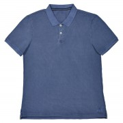 La Redoute Collections Poloshirt, Pikee