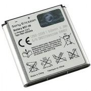 Sony Ericsson BST-38 Xperia X10 Mini Pro W850 W850i 930 mAh BATTERY