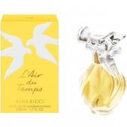 Nina Ricci L'Air du Temps EDT 50ml за Жени