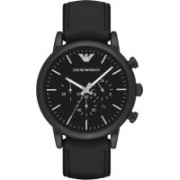 Emporio Armani AR1970 Watch - For Men