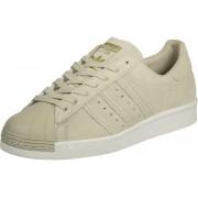 adidas Superstar 80s beige 48 EU
