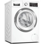 Bosch WAV28KH9GB 9kg Front Loading Washing Machine-White