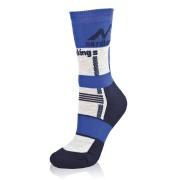 Детски ски чорапи Nordhorn NH1Y