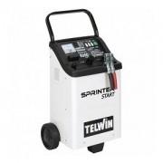 Punjač i starter za akumulator Telwin Sprinter 4000 Start