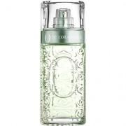 Perfume Ô D'Lorangerie Feminino Lancôme EDT 125ml - Feminino-Incolor