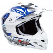 Scorpion VX 15 Evo Air Defender Casca Motocross Marime Xl-XXL 59-62 cm