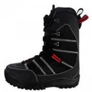 Обувки за сноуборд - номер 45, SPARTAN, S5061-09