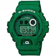 Мъжки часовник Casio G-shock X-LARGE GD-X6900HT-3ER