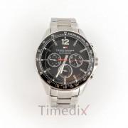 Tommy Hilfiger 1791104 мъжки часовник