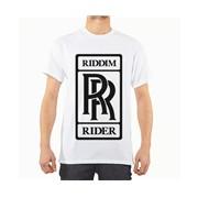Entics T-shirt 133313