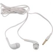 Hexadisk HD-101 Wired Headset