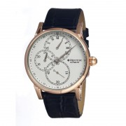 Heritor Automatic Hr1103 Thomson Mens Watch