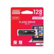UTS 3 usb stick 128 GB 3.0