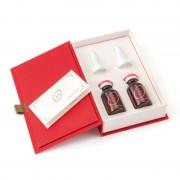 スーパーオーディ エボリューションIII 2本セット【QVC】40代・50代レディースファッション