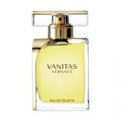 Versace Vanitas 4,5Ml Per Donna (Eau De Toilette)