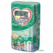Carefresh Confetti - 50 l